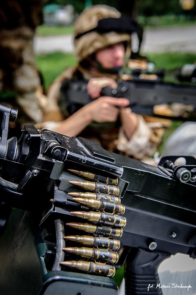 wojsko-0001.JPG