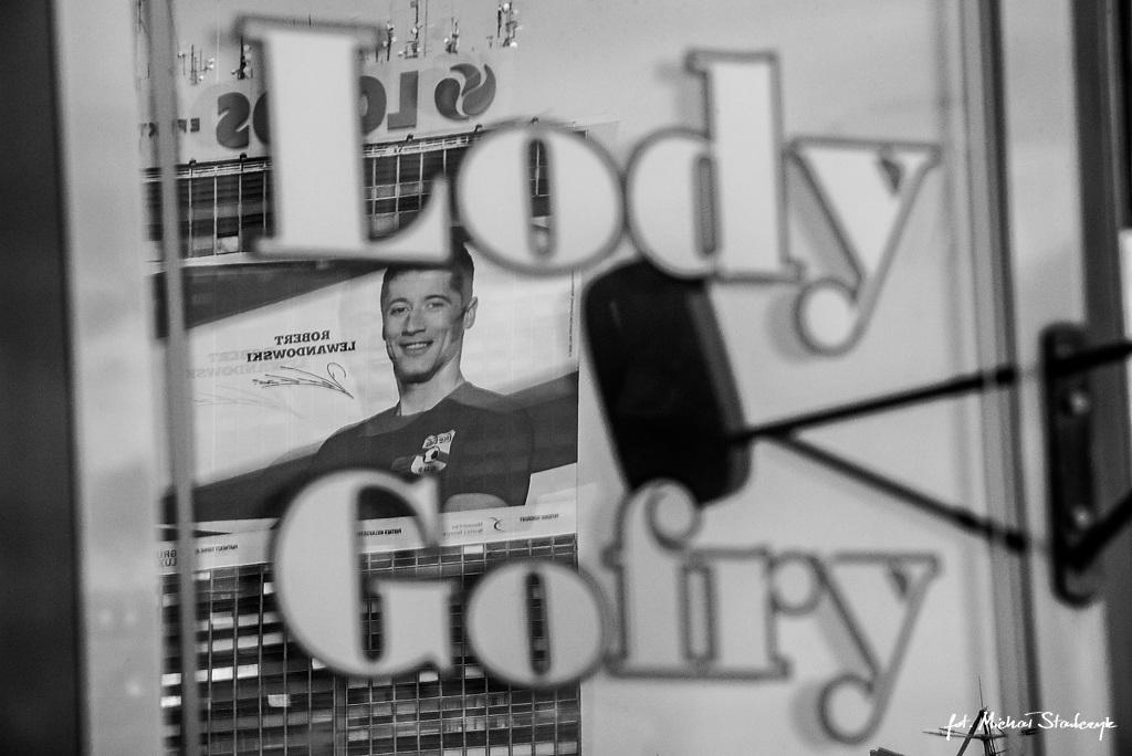 01.06.2016 POLSKA - HOLANDIA MECZ TOWARZYSKI REPREZENTACJI NARODOWYCH PILKA NOZNA